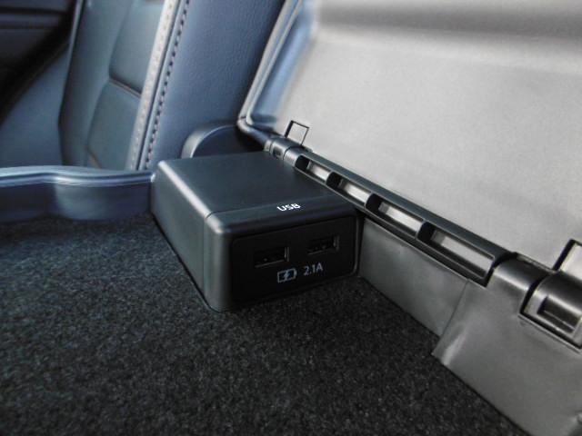 XD Lパッケージ BOSE 360度モニター 19インチ(15枚目)