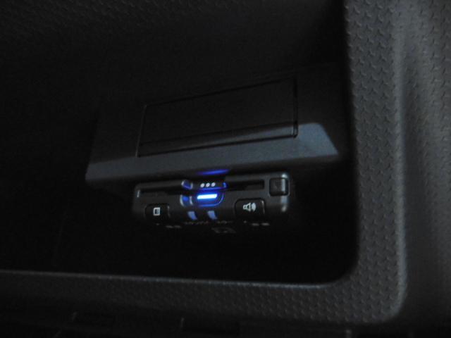 Gターボ 4WD 地デジフルセグワイドナビ 音声タイプETC(11枚目)