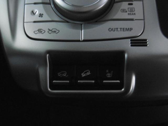 Gターボ 4WD 地デジフルセグワイドナビ 音声タイプETC(12枚目)