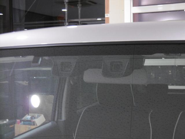 Gターボ 4WD 地デジフルセグワイドナビ 音声タイプETC(14枚目)