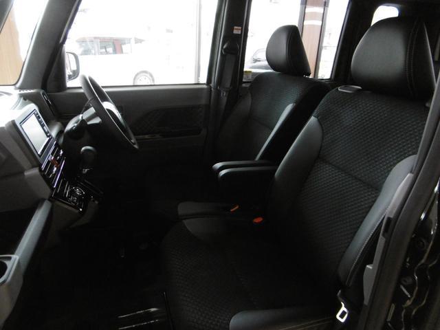 カスタムRS 4WD フルセグワイドナビ 音声タイプETC(7枚目)