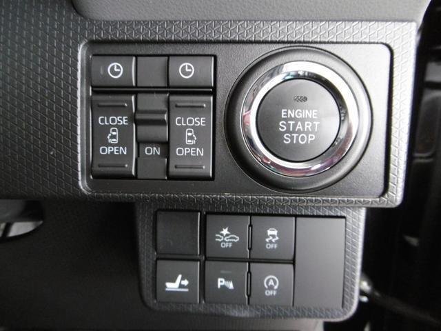 カスタムRS 4WD フルセグワイドナビ 音声タイプETC(13枚目)
