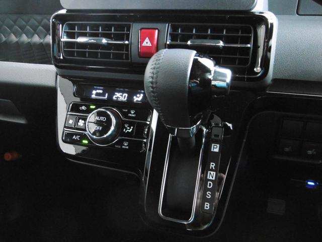 カスタムRS 4WD フルセグワイドナビ 音声タイプETC(14枚目)
