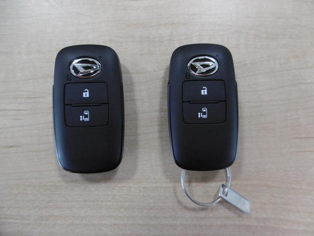 Xターボ 4WD 地デジフルセグワイドナビ 音声タイプETC(20枚目)