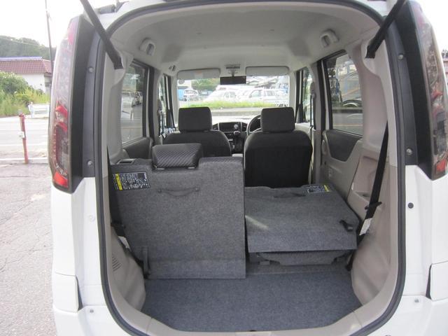 スズキ パレット T 4WD ターボ 1オーナー シートヒーター