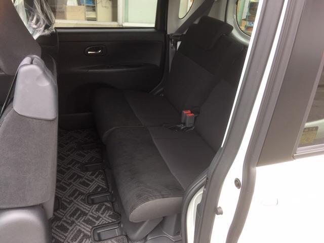 カスタムRS 4WD AW AC スマートキー ETC(8枚目)