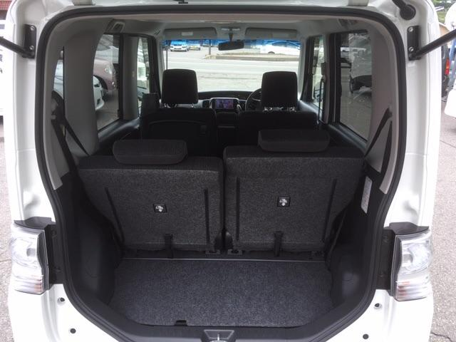カスタムRS 4WD AW AC スマートキー ETC(10枚目)