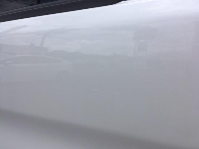 カスタムRS 4WD AW AC スマートキー ETC(13枚目)