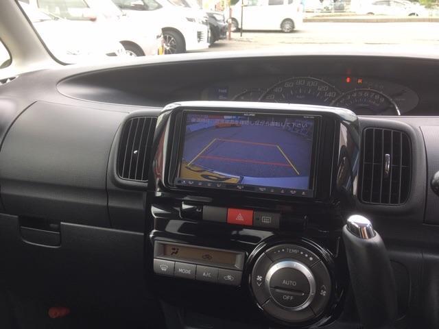 カスタムRS 4WD AW AC スマートキー ETC(16枚目)