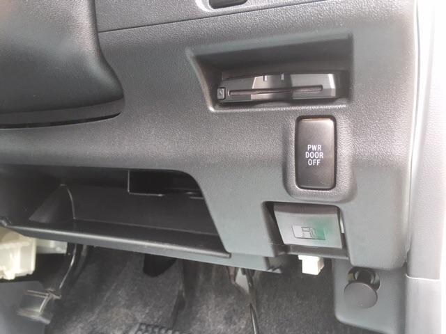 カスタムRS 4WD AW AC スマートキー ETC(19枚目)