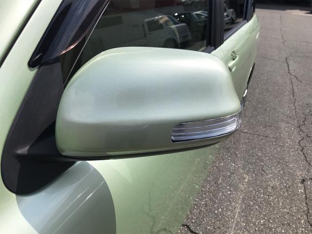 「トヨタ」「シエンタ」「ミニバン・ワンボックス」「長野県」の中古車40