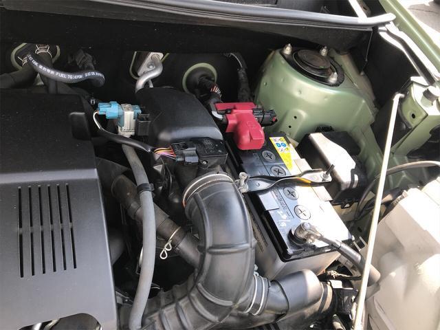 「トヨタ」「シエンタ」「ミニバン・ワンボックス」「長野県」の中古車42