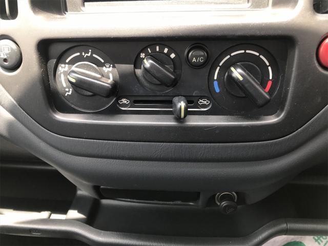 「スズキ」「Kei」「コンパクトカー」「長野県」の中古車30