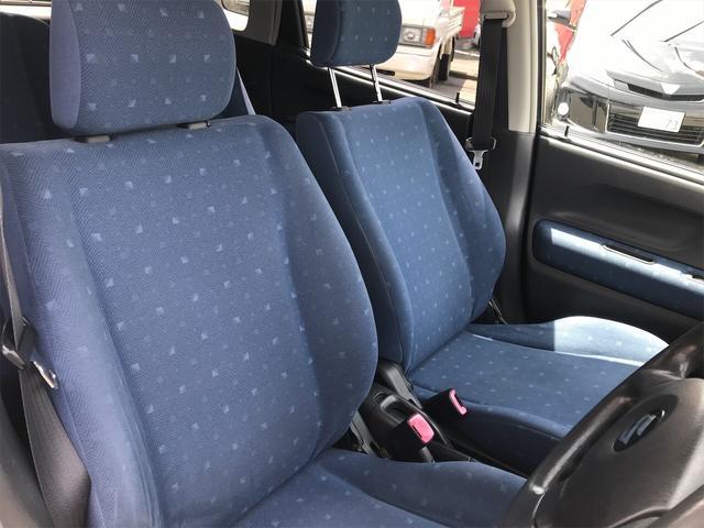 「スズキ」「Kei」「コンパクトカー」「長野県」の中古車35