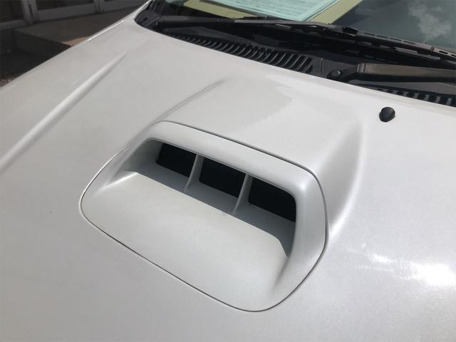 「スズキ」「Kei」「コンパクトカー」「長野県」の中古車38