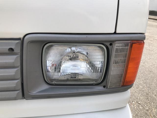 「マツダ」「ブローニィトラック」「トラック」「長野県」の中古車5