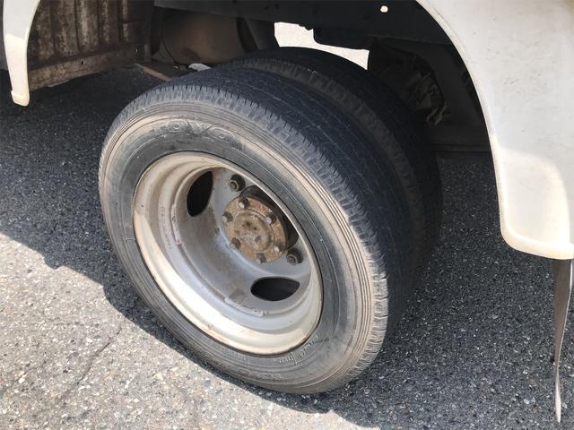 「マツダ」「ブローニィトラック」「トラック」「長野県」の中古車12