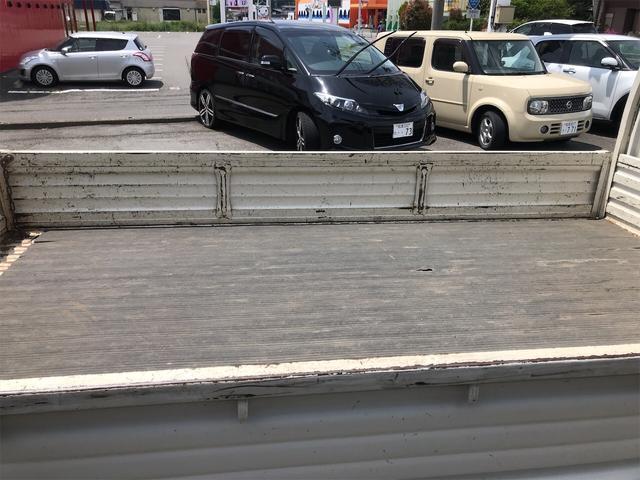 「マツダ」「ブローニィトラック」「トラック」「長野県」の中古車15