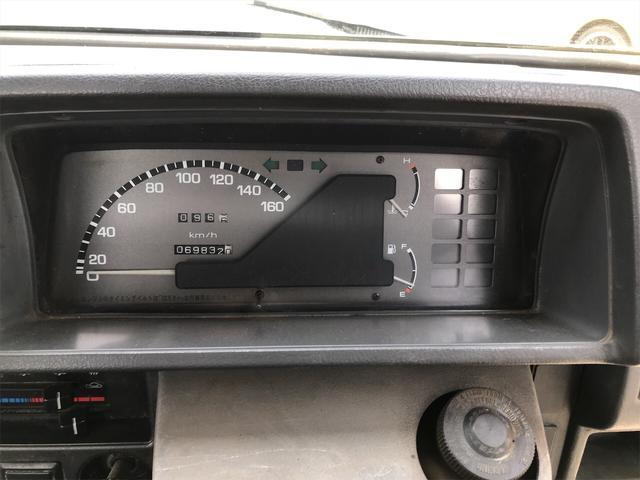 「マツダ」「ブローニィトラック」「トラック」「長野県」の中古車21