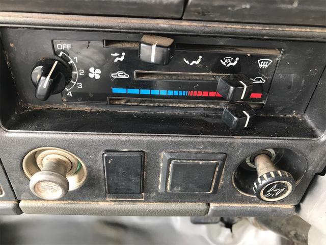 「マツダ」「ブローニィトラック」「トラック」「長野県」の中古車24