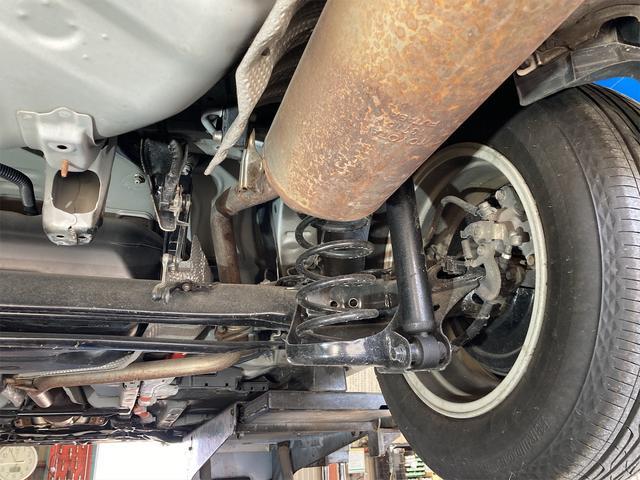 フルセグTV HDDナビ CVT アルミホイール ETC 1オーナー スマートキー オーディオ付 DVD AC 修復歴無 バックカメラ(5枚目)