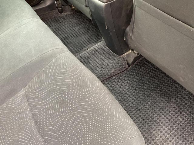 フルセグTV HDDナビ CVT アルミホイール ETC 1オーナー スマートキー オーディオ付 DVD AC 修復歴無 バックカメラ(44枚目)