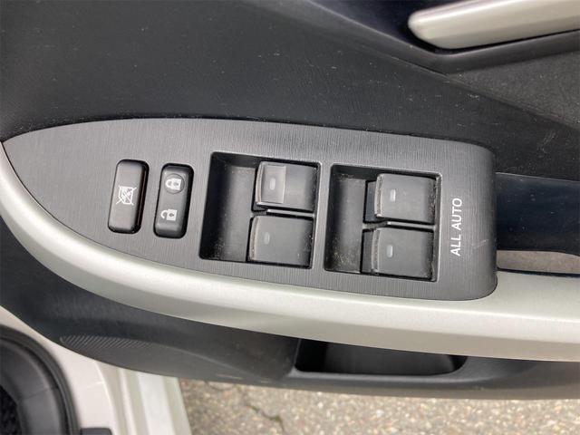 フルセグTV HDDナビ CVT アルミホイール ETC 1オーナー スマートキー オーディオ付 DVD AC 修復歴無 バックカメラ(48枚目)