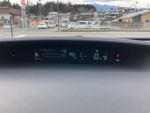 フルセグTV HDDナビ CVT アルミホイール ETC 1オーナー スマートキー オーディオ付 DVD AC 修復歴無 バックカメラ(49枚目)