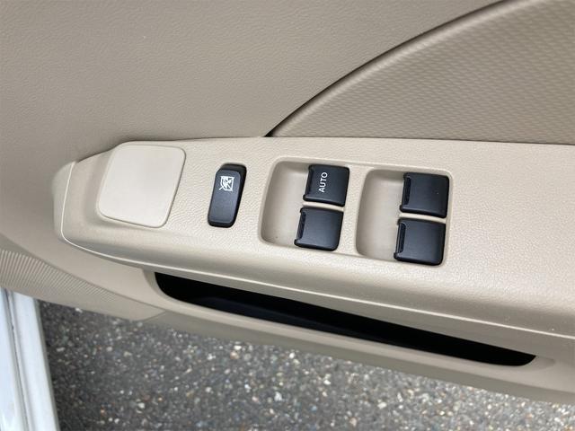 F 4WD 5速マニュアル 盗難防止システム  CDプレーヤー アルミホイール キーレス(40枚目)