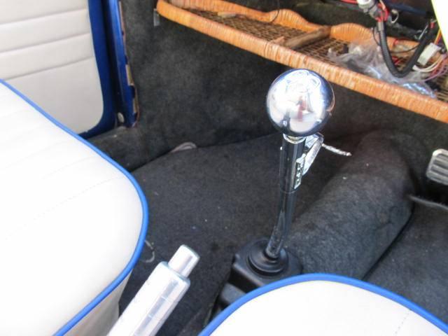 「フォルクスワーゲン」「VW ビートル」「クーペ」「長野県」の中古車13