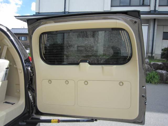 「トヨタ」「ランドクルーザープラド」「SUV・クロカン」「長野県」の中古車15