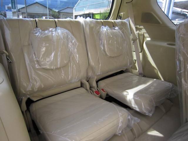 「トヨタ」「ランドクルーザープラド」「SUV・クロカン」「長野県」の中古車20