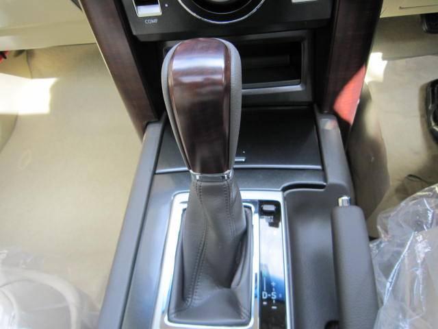 「トヨタ」「ランドクルーザープラド」「SUV・クロカン」「長野県」の中古車31