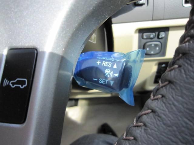 「トヨタ」「ランドクルーザープラド」「SUV・クロカン」「長野県」の中古車36
