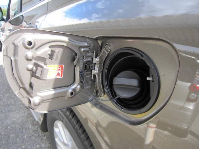 「トヨタ」「ランドクルーザープラド」「SUV・クロカン」「長野県」の中古車45