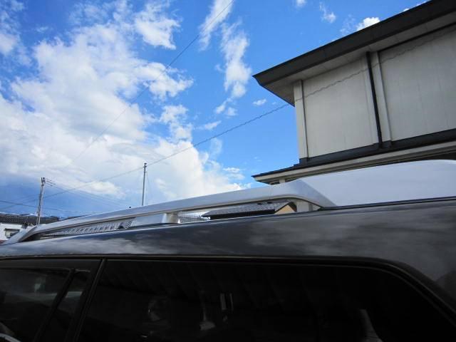 「トヨタ」「ランドクルーザープラド」「SUV・クロカン」「長野県」の中古車46