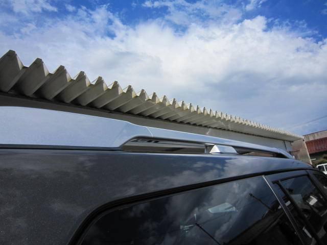 「トヨタ」「ランドクルーザープラド」「SUV・クロカン」「長野県」の中古車47