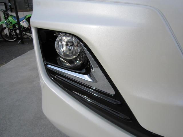 「トヨタ」「ランドクルーザープラド」「SUV・クロカン」「長野県」の中古車7