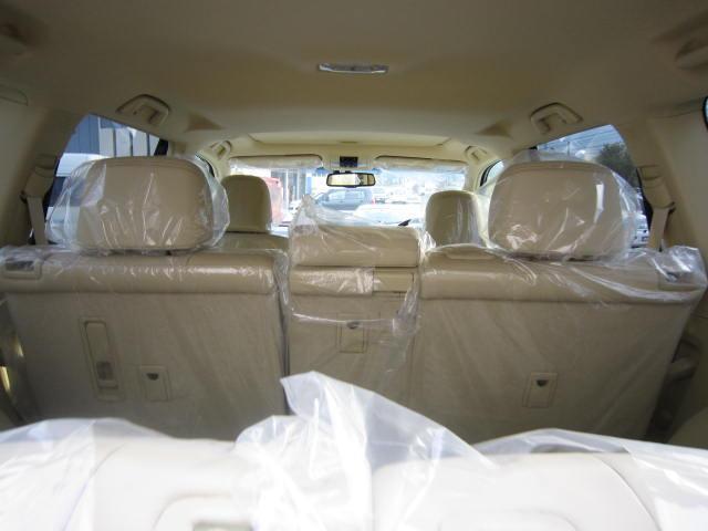 「トヨタ」「ランドクルーザープラド」「SUV・クロカン」「長野県」の中古車16