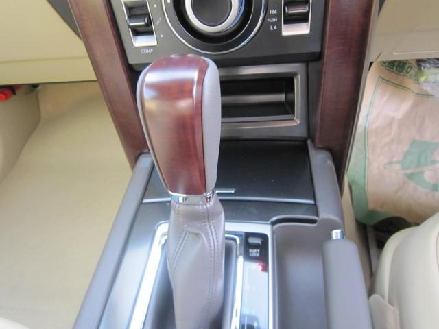 「トヨタ」「ランドクルーザープラド」「SUV・クロカン」「長野県」の中古車32