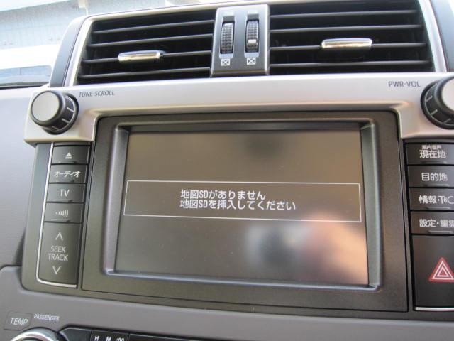 「トヨタ」「ランドクルーザープラド」「SUV・クロカン」「長野県」の中古車33