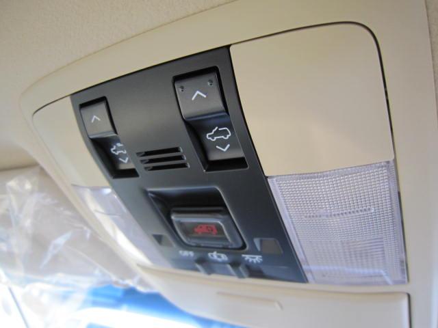 「トヨタ」「ランドクルーザープラド」「SUV・クロカン」「長野県」の中古車34