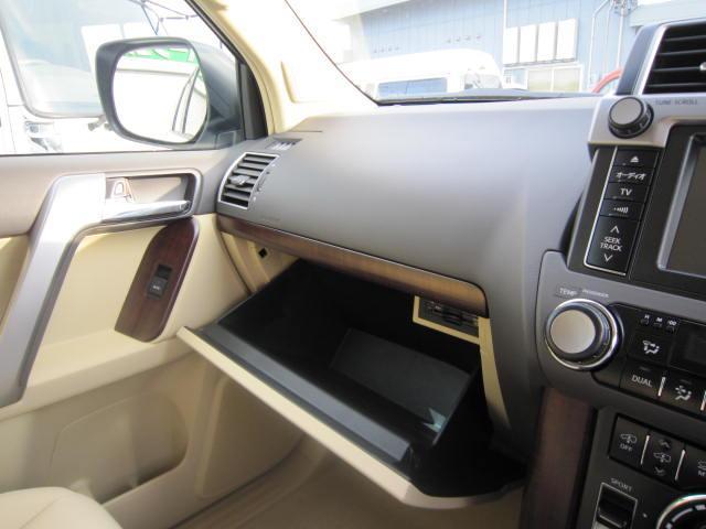 「トヨタ」「ランドクルーザープラド」「SUV・クロカン」「長野県」の中古車35