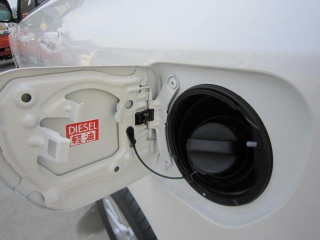 「トヨタ」「ランドクルーザープラド」「SUV・クロカン」「長野県」の中古車44