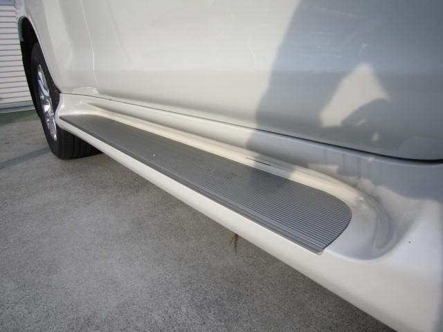 「トヨタ」「ランドクルーザープラド」「SUV・クロカン」「長野県」の中古車49