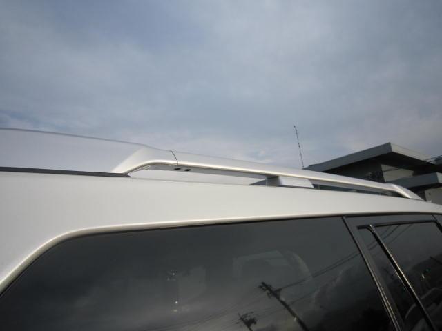 「トヨタ」「ランドクルーザープラド」「SUV・クロカン」「長野県」の中古車50