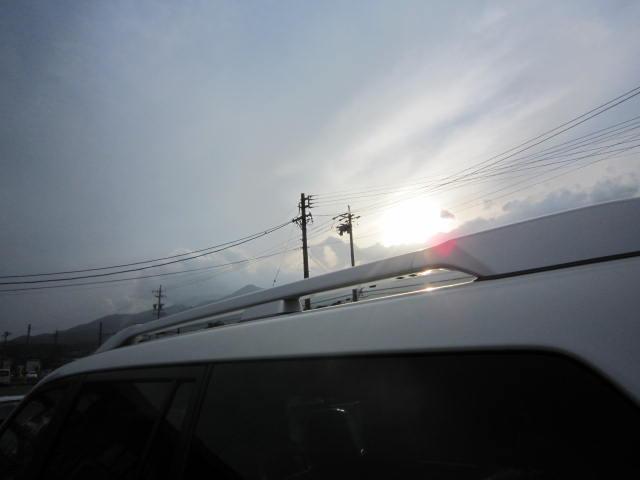 「トヨタ」「ランドクルーザープラド」「SUV・クロカン」「長野県」の中古車51