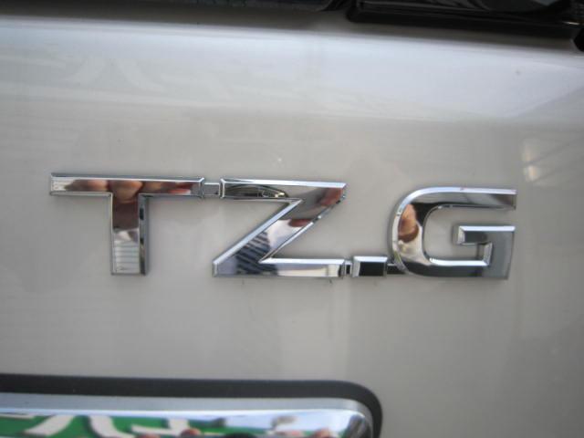 「トヨタ」「ランドクルーザープラド」「SUV・クロカン」「長野県」の中古車52