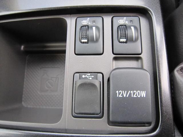 「トヨタ」「ランドクルーザープラド」「SUV・クロカン」「長野県」の中古車54