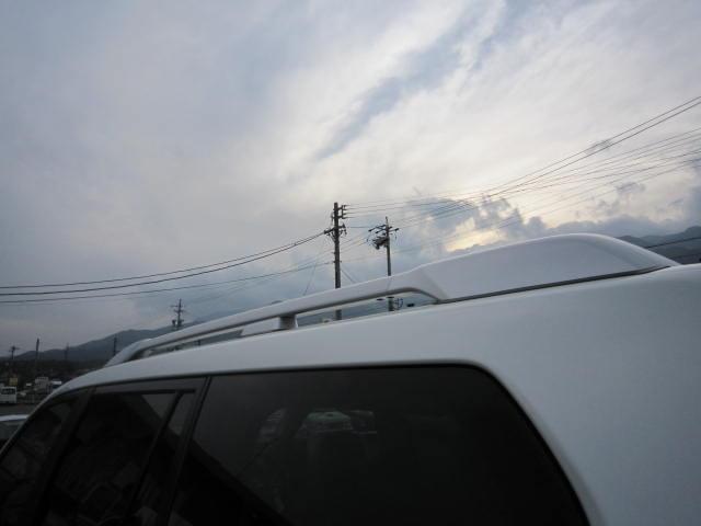 「トヨタ」「ランドクルーザープラド」「SUV・クロカン」「長野県」の中古車56
